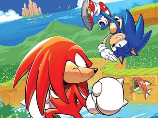 Sonic_3_Cover_A