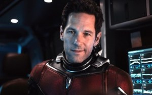 Ant-Man-and-the-Wasp-Paul-Rudd-Marvel