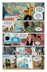 Pages_from_Weatherman01-Digital_Page_1