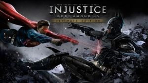 Injustice-Gods-Among-Us-Ultimate-Edition-810x456