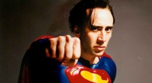 niccage-superman-1092732-1280x0