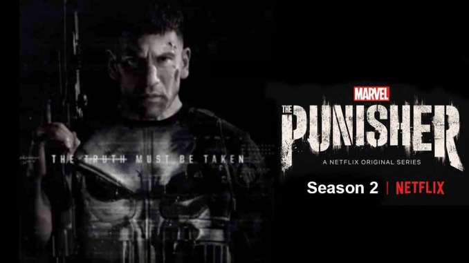 punisher-th