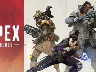 Apex-Legends-Age-Rating
