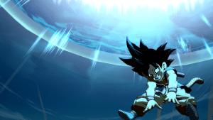 Goku_GT_Super_Attack_Super_Ultra_Spirit_Bomb02_1553049499