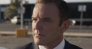 captain-marvel-movie-agent-phil-coulson-1134544-1280x0