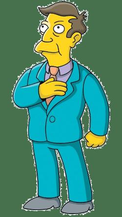 DeKalb Principals