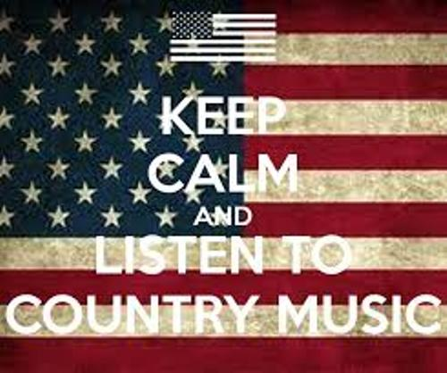 Famous Patriotic Quotes Wallpapers 10 Facts About Country Music Fact File