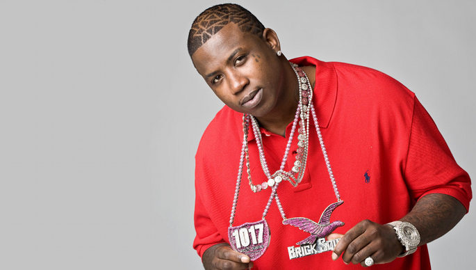 Hd Supreme Wallpaper Gucci Mane Explains How He Slept Through His Sex Scene In
