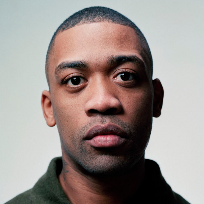 Wiley\u0027s best quotes of 2013 - FACT Magazine Music News, New Music