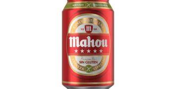 mahou_n-672xXx80
