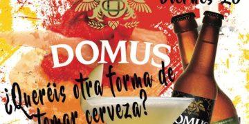 Domus Cocktail