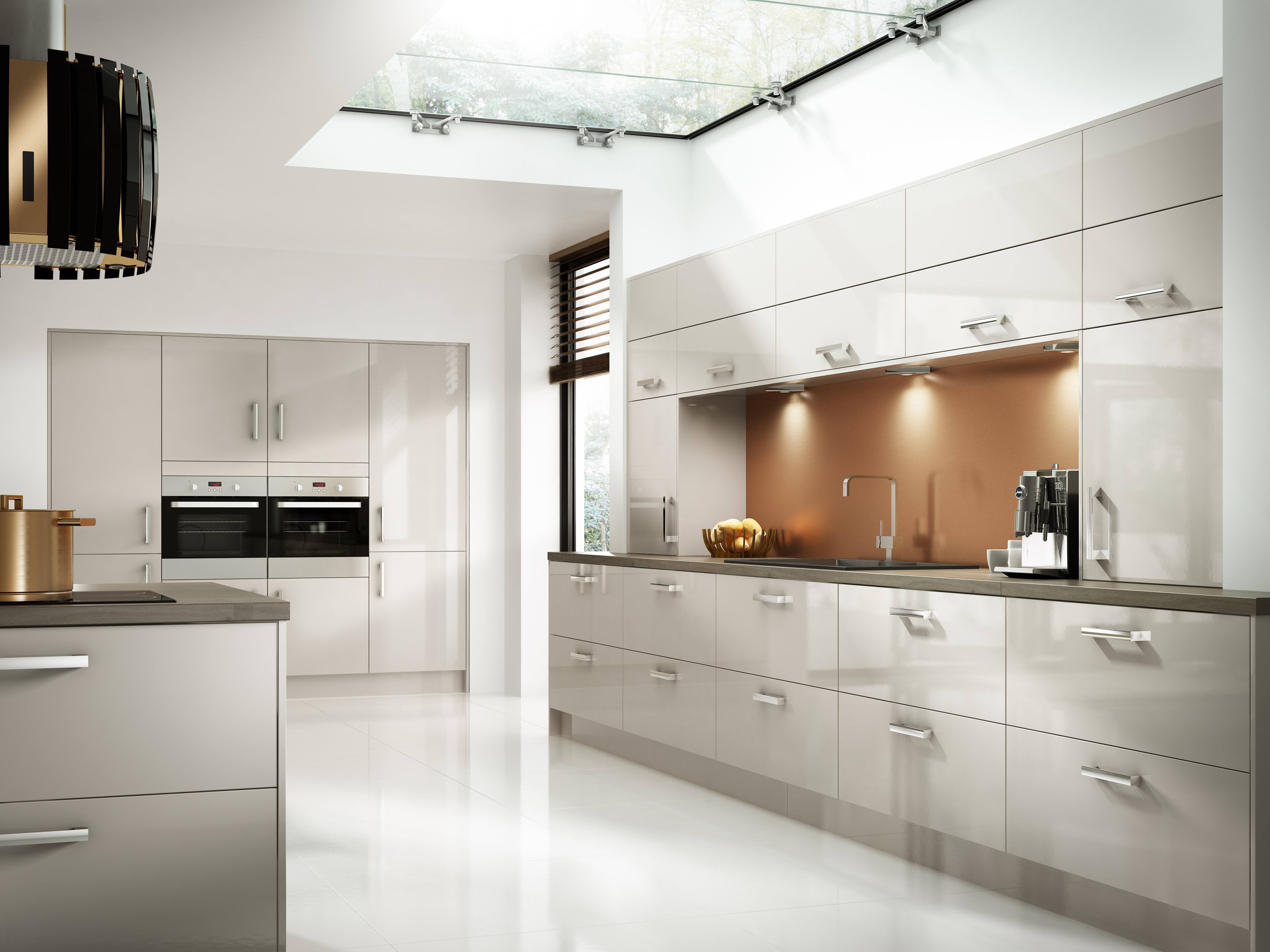 Kitchen Cupboard Painters Leicestershire Factory Kitchens Factory Kitchens Cheap Factory Kitchens