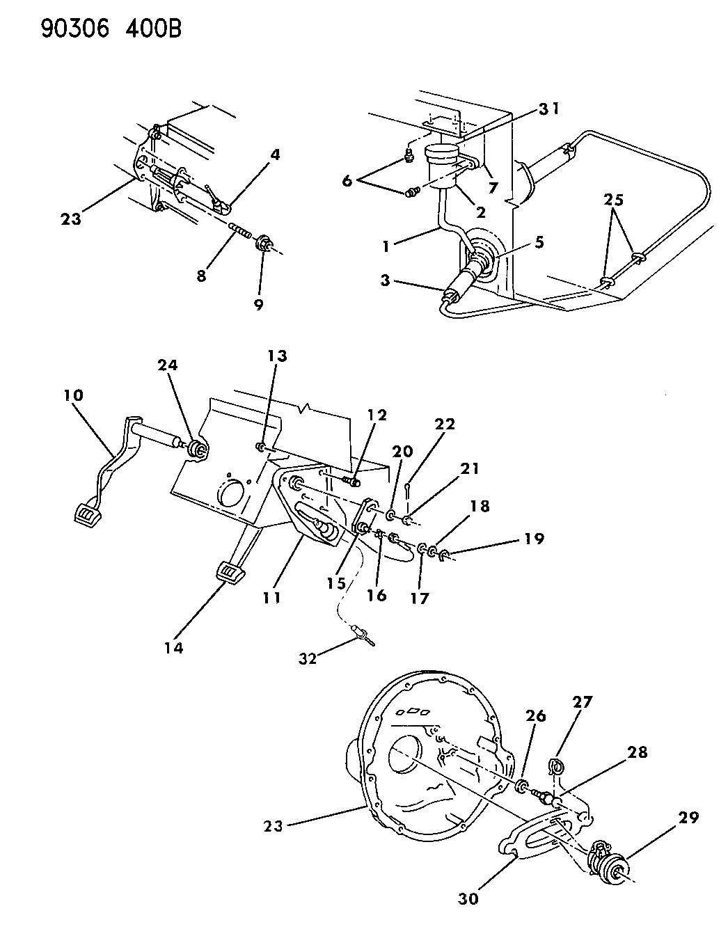 actuator wiring diagram likewise door lock actuator wiring diagram