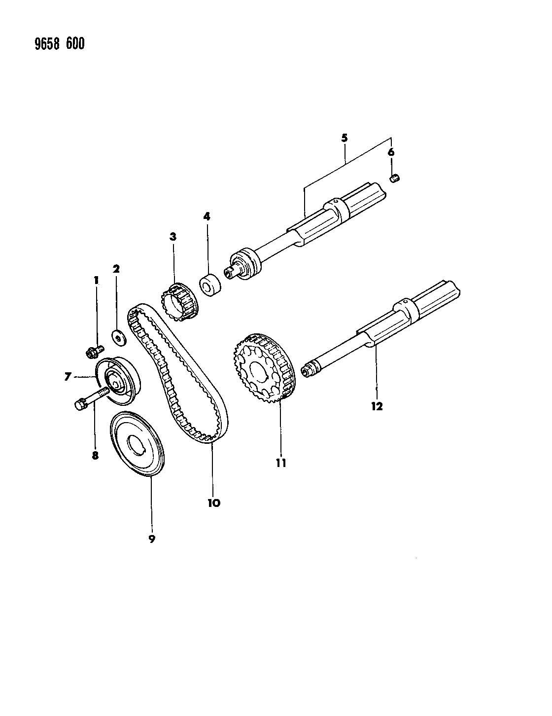 1997 mitsubishi montero wiring diagram