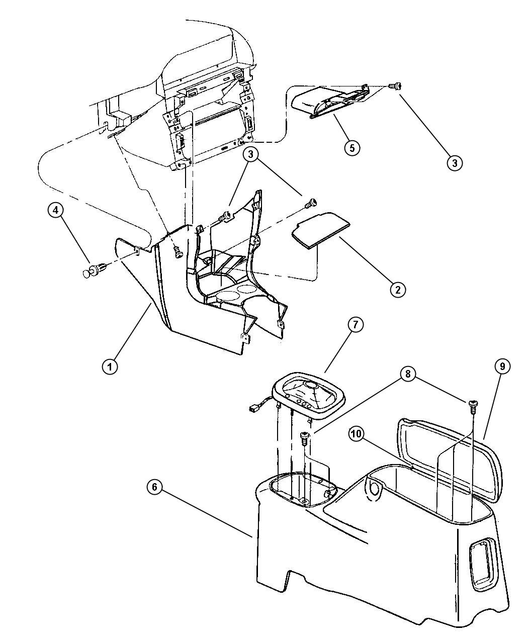 transmission wiring diagram moreover buick lacrosse wiring diagram