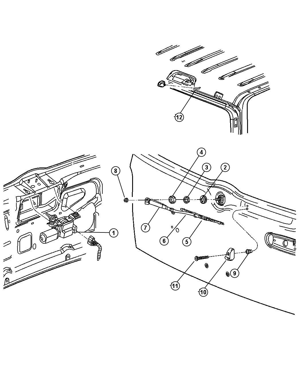 1996 jeep grand cherokee radio wiring diagram free picture