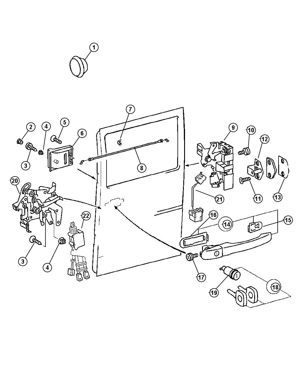 knock sensor wire diagram saturn aura