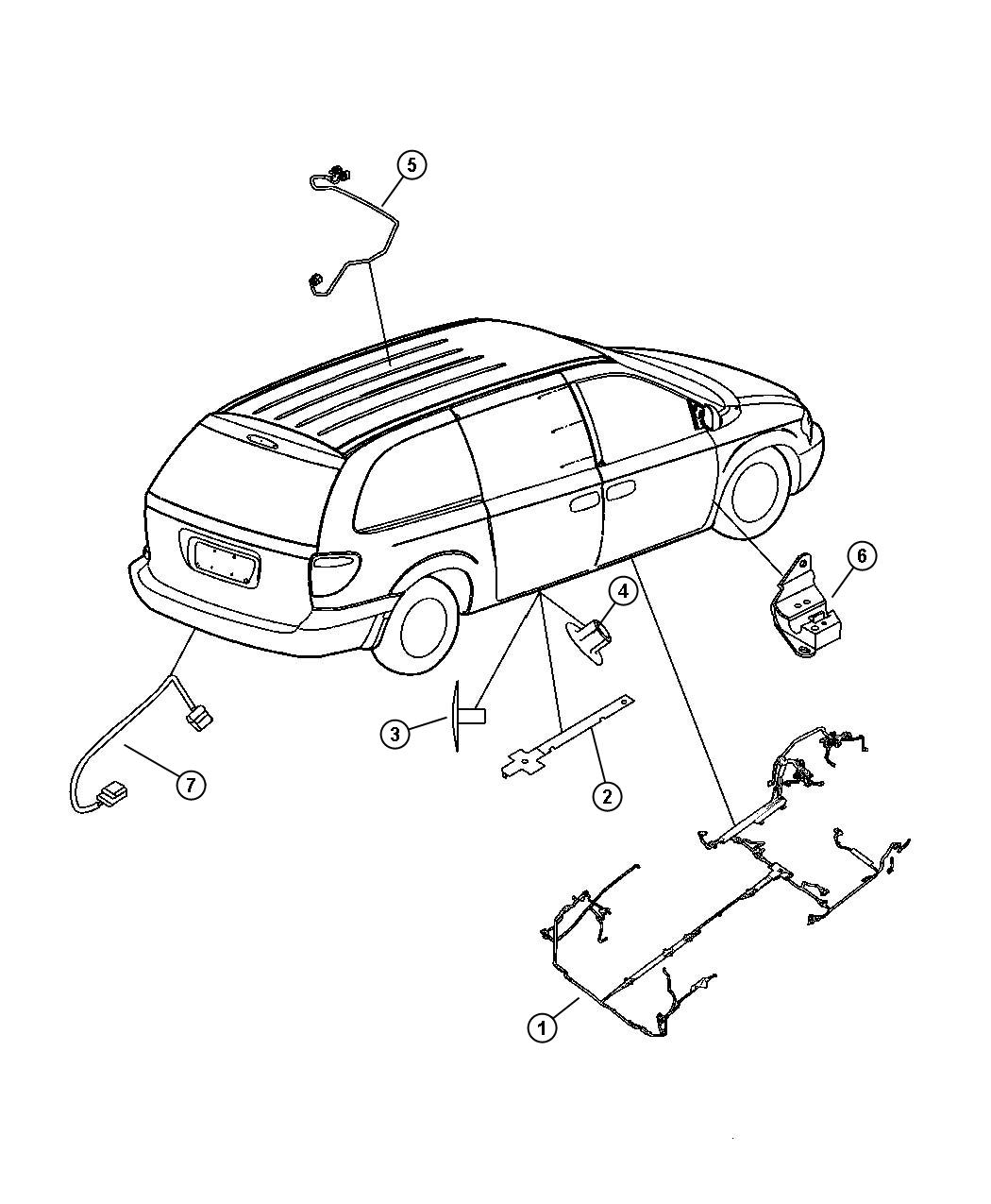 also 2002 chevy silverado tail light wiring diagram further 2005 chevy