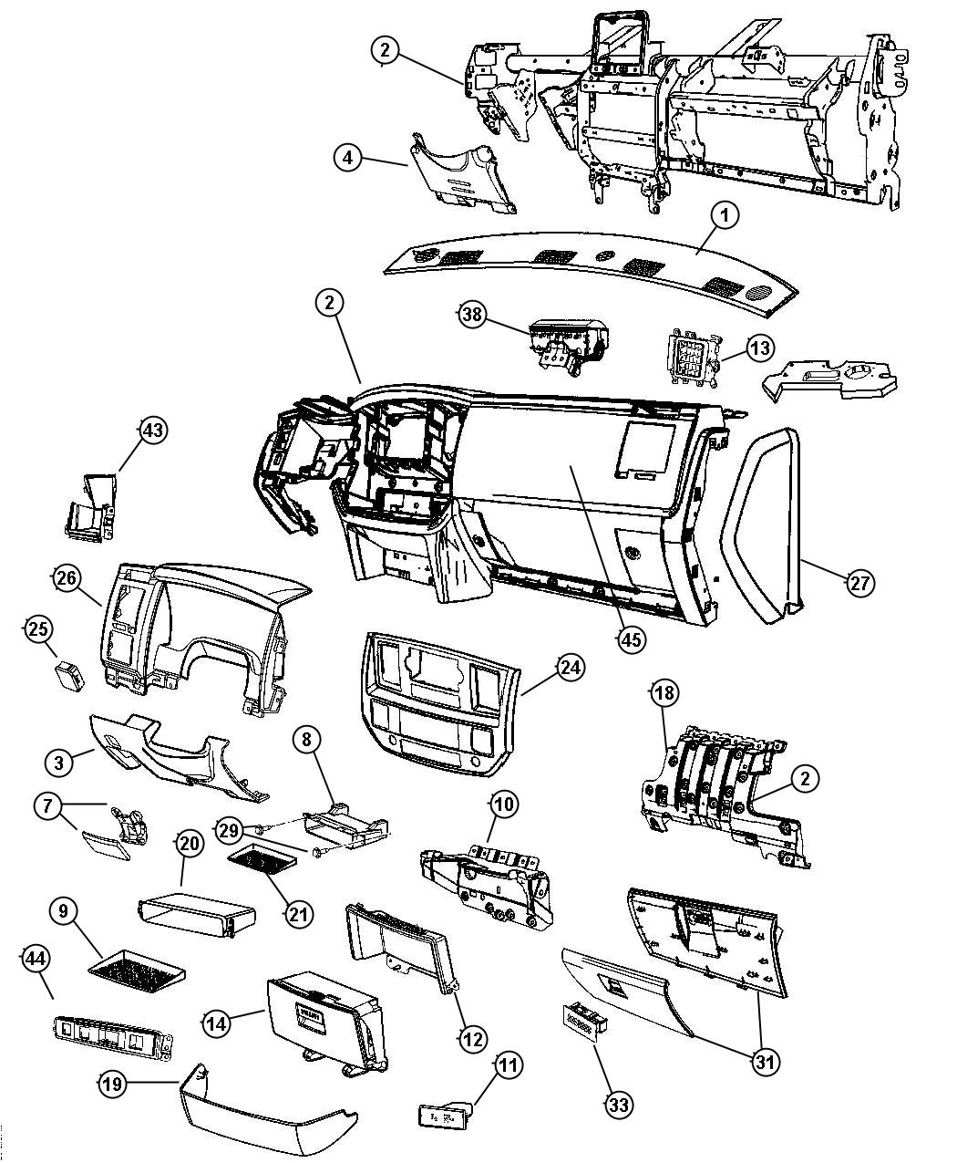 diagram of engine belt routing 2000 s40
