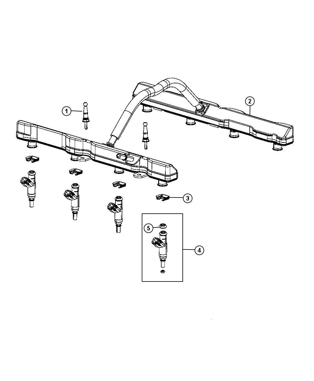 2004 acura tsx headlight wiring diagram
