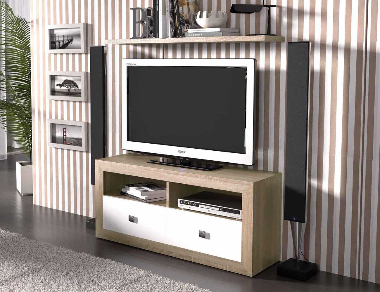 Mueble Colonial Blanco Mueble Salon Colonial Mueble Salon Colonial Cambrian