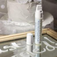 Bridal White Window Marker Chalk - Car Decorations ...