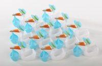 Stork Baby Shower Decorations | Best Baby Decoration
