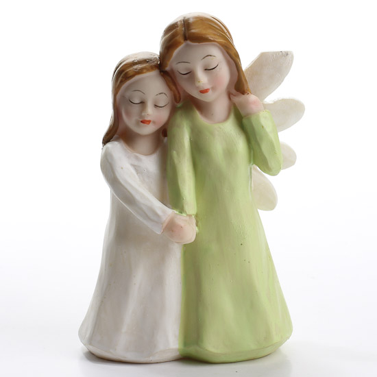 Baby Chairs Reviews Guardian Angel And Child Figurine Table Decor Home Decor