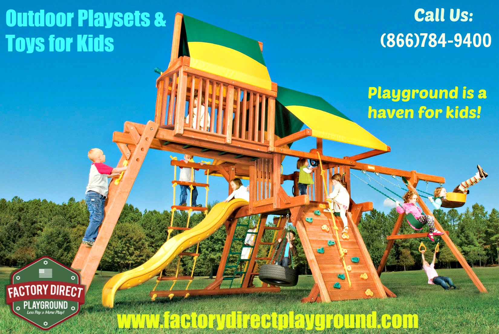 Buitenspeelgoed Schoolplein Outdoor Playsets And Toys For Kids Commercial Playground