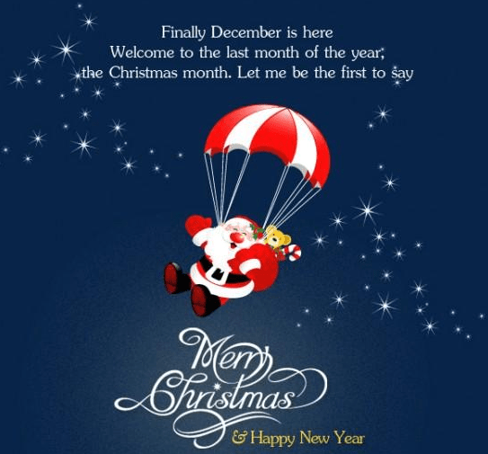 Free Download Wallpapers Of Friendship Quotes Advance Merry Christmas 2016 Whatsapp Dp Fb Covers Images