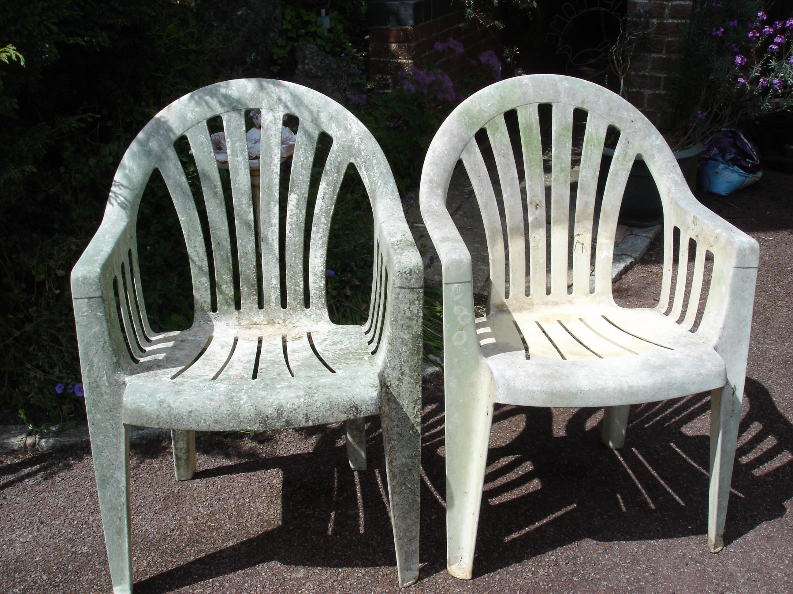 Garden Chairs Old In Worthing Friday Ad - Garden Furniture Clearance Tunbridge Wells