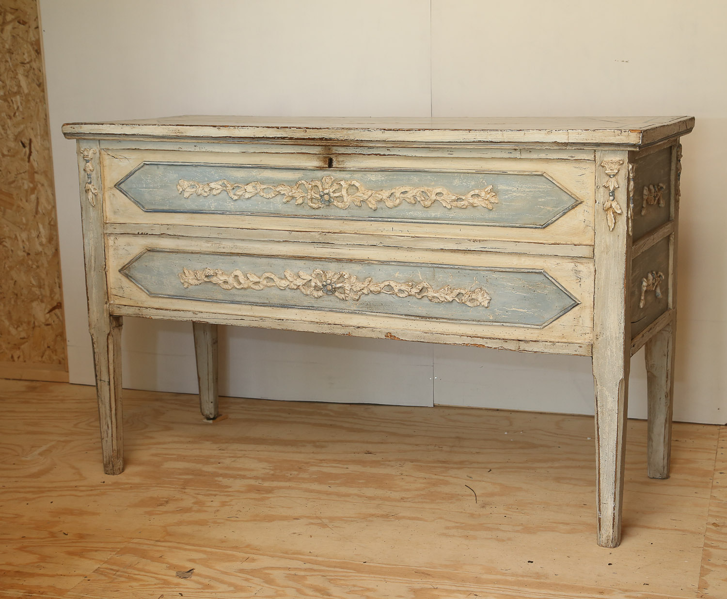 Commode Rose Uncategorized Faded Rose Antiques Llc