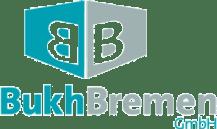 bukh bremen