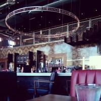 Edmonton Restaurant Review: The Parlour Italian Kitchen ...