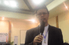 Yunahar Ilyas : Lebih Baik Pilih Pemimpin Muslim yang Adil, Daripada Non-Muslim yang Zalim