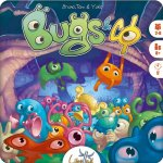 Bugs & Co cover
