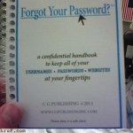 password_journal