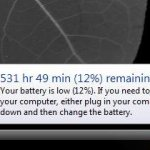 laptop_battery_wtf