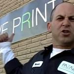 pazazz_printing