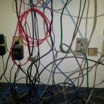 nightmare_cables