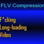 flv-compression_youtube_in_the_90s