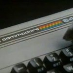 commodore-64-advert