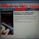 what_crap