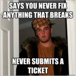 scumbag_ticket
