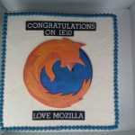 congrats_IE10