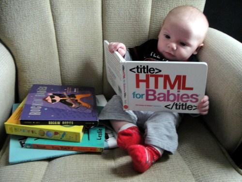 html_babie