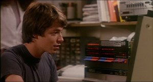 Wayback Wednesday: Own a piece of history - Matthew Broderick's Wargames IMSAI 8080 up for sale