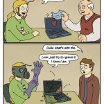 users_laptops