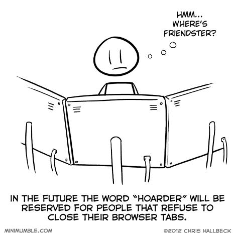 digital_hoarder