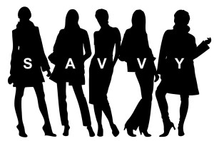 Savvy women only_5_small
